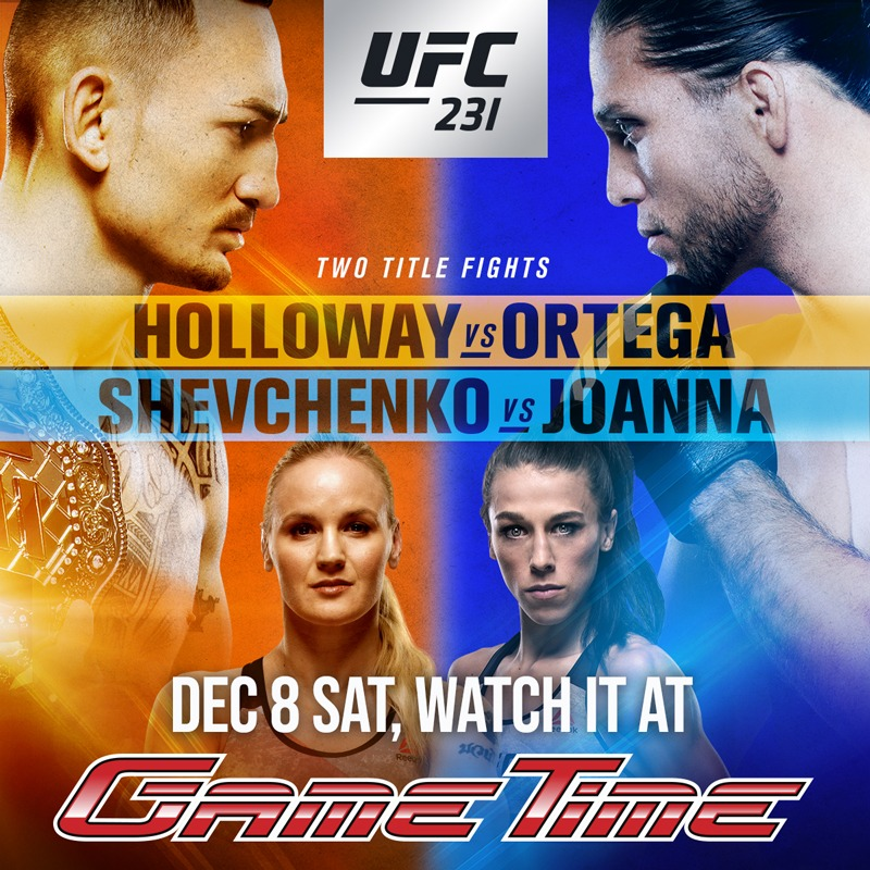 Watch-UFC-231-at-GameTime-800pxx800px