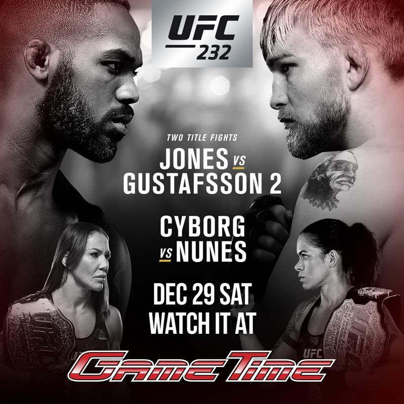 Watch-UFC-232-at-GameTime-800-WEB