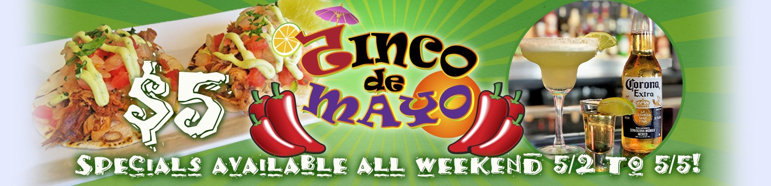 Cinco-de-Mayo-at-GameTime-2019