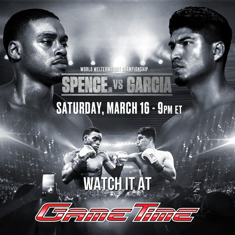 Spence-Garcia-Boxing-at--GameTime-800x800
