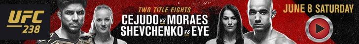Watch-UFC-238-at-GameTime-728x90