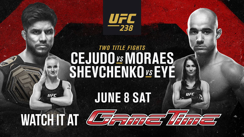 Watch-UFC-238-at-GameTime-HD-800px