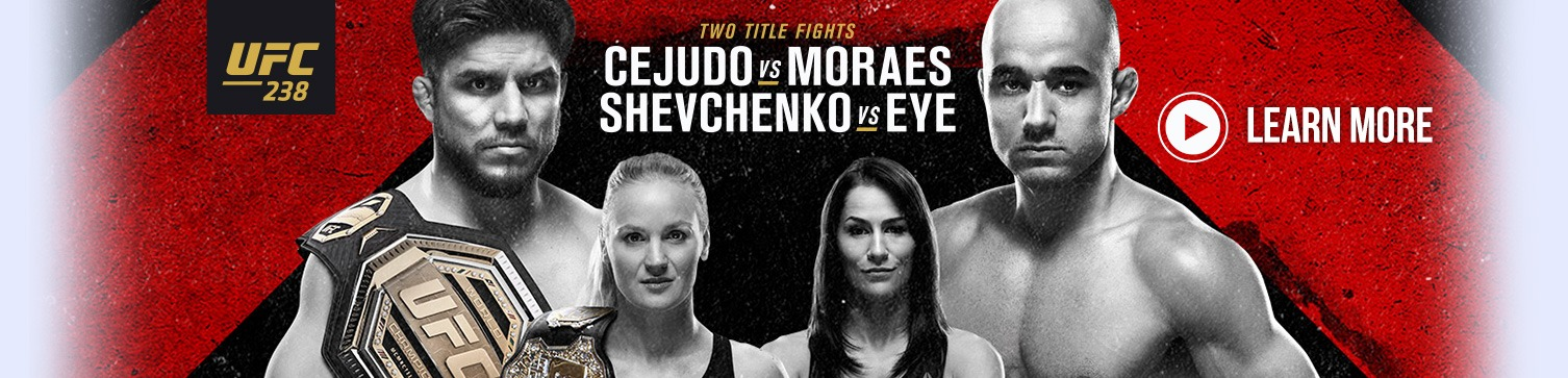 Watch-UFC-238-at-GameTime-web-banner